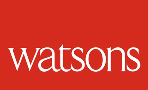Regional Property Manager, Watsons