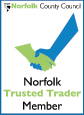Norfolk Trusted