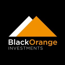 Eleanor Smithers, Director  Black Orange Investments, Norwic...